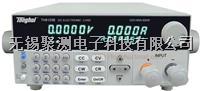 同惠TH8103B直流電子負載,四種操作模式:定電壓、定電流、定電阻,定功率 , 遠程測量的功能 TH8103B