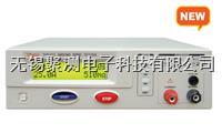 同惠TH9403型接地電阻測試儀,TH9403和TH9301連接組成二合一耐壓接地、三合一耐壓絕緣接 地測試儀,方便靈活 TH9403