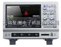 鼎陽SDS3012數字示波器,帶寬100MHz ,2通道, 256級波形輝度等級及色溫顯示、數字觸發和深存儲特性,波形捕獲率高達250,000幀/秒 SDS3012