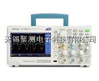 泰克TBS1072B-EDU示波器,帶寬70MHz,2通道,采樣率2GS/s,記錄長度 2.5k點,雙窗口 FFT,同時監測時域和頻域, TBS1072B-EDU
