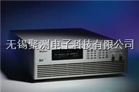 chroma 62150H-1000可程控直流電源供應器:1000V/15A/15KW chroma 62150H-1000