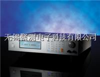 chroma  62000P series 可程控直流電源供應器,電壓輸出範圍: 0 ~ 600V  電流輸出範圍: 0 ~ 120A  功率輸出範圍: 60 chroma  62000P series