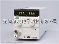 日本菊水PMC35-1A直流電源,輸出:0 ? 35V/0 ? 1A 。 PMC35-1A