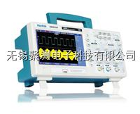 漢泰DSO5000P系列示波器,帶寬:70MHz-200MHz,40K存儲深度,7吋高分辨率彩顯 (WVGA 800x480),集成USB Host/ Dev 漢泰DSO5000P系列