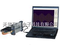 漢泰Hantek1025G信號源,4K存儲,免電源,USB即插 即用,一臺電腦可同時連多臺 信號源,輕松擴展通道 漢泰Hantek1025G
