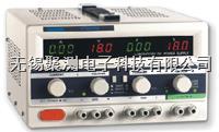 漢泰HT3000PB系列可調直流電源,輸出:30V/3A||30V/3A;5V/3A 30V/5A||30V/5A;5V/3A, 漢泰HT3000PB系列