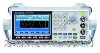 臺灣固緯 AFG-3022雙通道隔離函數任意波形發生器,頻率20MHz,任意波形250MSa/s,16bit分辨率,8M記憶深度 AFG-3022