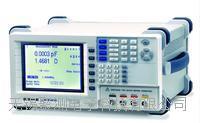臺灣固緯LCR-8110G 10MHz高精度LCR表(具幅頻特性曲線圖表功能) LCR-8110G