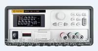 臺灣儀鼎Picotest P9610A 可編程直流電源,輸出0-36V/0-7A, P9610A