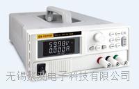 臺灣儀鼎Picotest P9611A直流電源供應器,輸出0-60V/0-6A P9611A