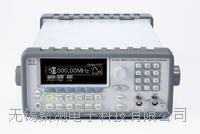 臺灣儀鼎Picotest G5110A 15MHz 任意波形信號源 G5110A
