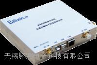 MSA870頻譜分析儀模塊 MSA870