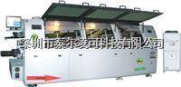 TL-WS350LF-PC-N3系列电脑无铅波峰焊锡机(氮气)波峰焊设备 TL-WS350LF-PC-N3