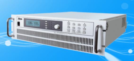 可编程直流电源AN51010-600