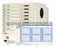 High Voltage Insulate Reliabity Tester