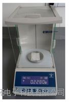 反向電流過載測試系統 BR-PV-RCO