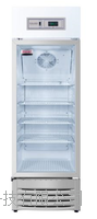 haier 2-8攝氏度醫用冷藏箱 HYC-198