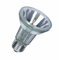欧司朗 卤钨杯灯—铝质反光杯 PAR38  64838 FL 75W
