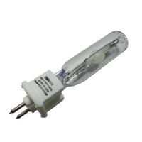 欧司朗国产陶瓷金卤灯 HIC-T 35W 830/842 NDL/WDL G12