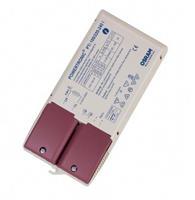 欧司朗 PTi 150/220-240 I 专业型高强度气体放电灯电子镇流器 - 单灯型号  PTi 150/220-240 I