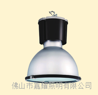 飞利浦HPK028 150W/250W/400W工矿灯 HPK028