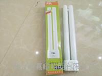 佛山照明荧光灯插管 4针H管/筷子管 YDW18-H-RR