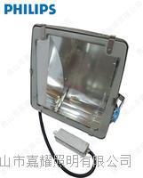 飞利浦MVP5071000W 高功率非对称配光泛光灯 MVP507