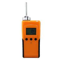 便携式二氯乙烯检测仪 IGB100-C2H2CL2