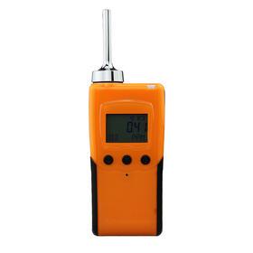 便携式一氧化二氮检测仪