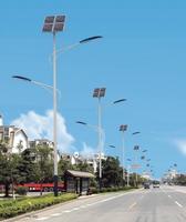 江苏太阳能路灯制造