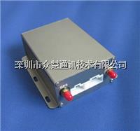 GPS/GPRS/EDGE/3G/跟踪器/Tracker/车载终端/