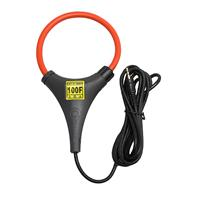 ETCR100F柔性线圈电流传感器 ETCR100F