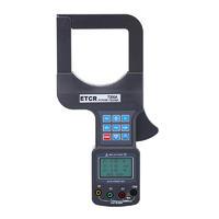 ETCR7300A大口径钳形功率表 ETCR7300A