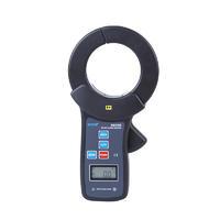 ETCR6800D直流交流钳形电流表 ETCR6800D