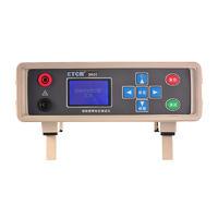 ETCR3600智能型等电位测试仪 ETCR3600