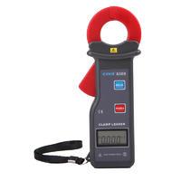 ETCR6300钳形漏电流表 ETCR6300