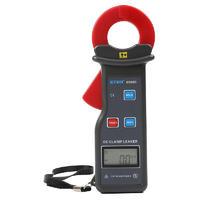 ETCR6300D直流钳形漏电流表 ETCR6300D