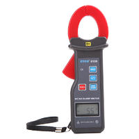 ETCR6100直流交流钳形电流表 ETCR6100