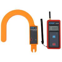 ETCR9330B大口径高低压钩形电流表 ETCR9330B