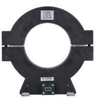 ETCR090KU微安级开合式高精度漏电流传感器 ETCR090KU