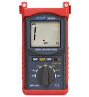 ETCR3400A绝缘电阻测试仪 ETCR3400A
