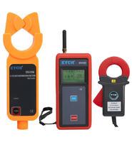 ETCR9500B无线高压变比测试仪 ETCR9500B