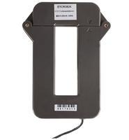 ETCR082K高精度开合式漏电流传感器 ETCR082K