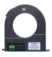ETCR080K开合式漏电流传感器 ETCR080K