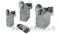 日本雅馬哈YAMAHA YRG系列 電動夾爪電動夾爪T機型(三爪型)