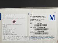 millipore微生物检测滤膜EZHAWG474 EZHAWG474