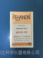 MN PEHANON测试条90424  90424