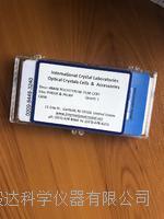 聚苯乙烯标准薄膜ICL-0009-8448  ICL-0009-8448