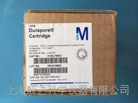 Millipore 滤芯 CVGL75S01 cvgl75S01