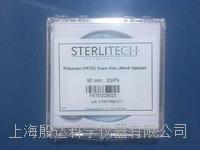 STERLITECH 聚酯排水片PETEDD 9025 PETEDD9025